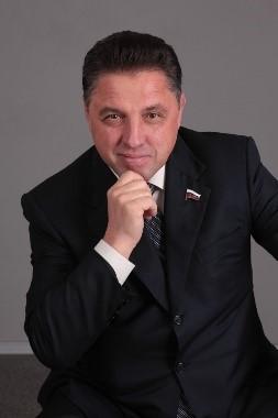 timchenko.jpg